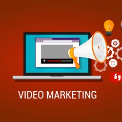 video marketing advertising webinar digital advertising online