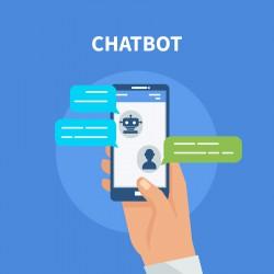 chatbot-anwalt
