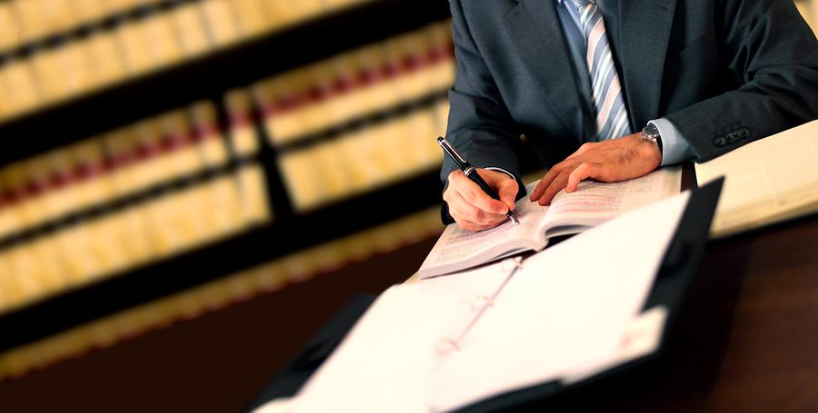 Anwaltsmarketing